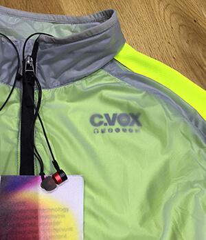 CVOXJacket2-300px