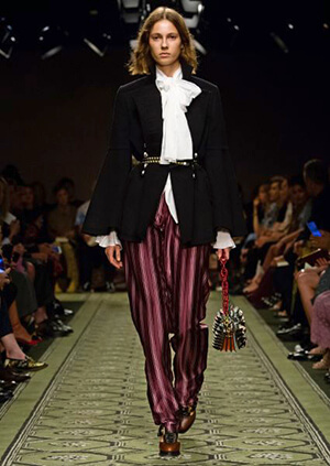 striped-red-trousers