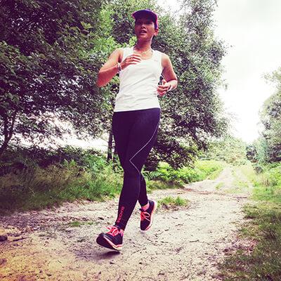 chantelle_running_sml