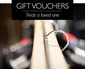 giftVouchers-box_2