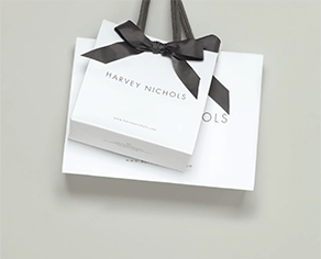 harveynichols-personal-shopping