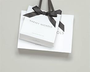 harveynichols-personal-shopping