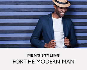 mensStyling-box_2