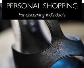personalShopping-box_2