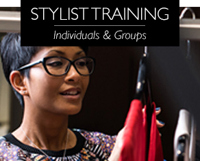 stylistTraining-box_2