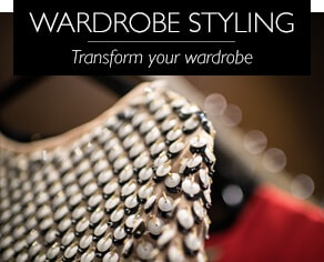 wardrobeStyling-box_2