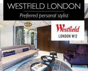 westfieldLondon-box_2