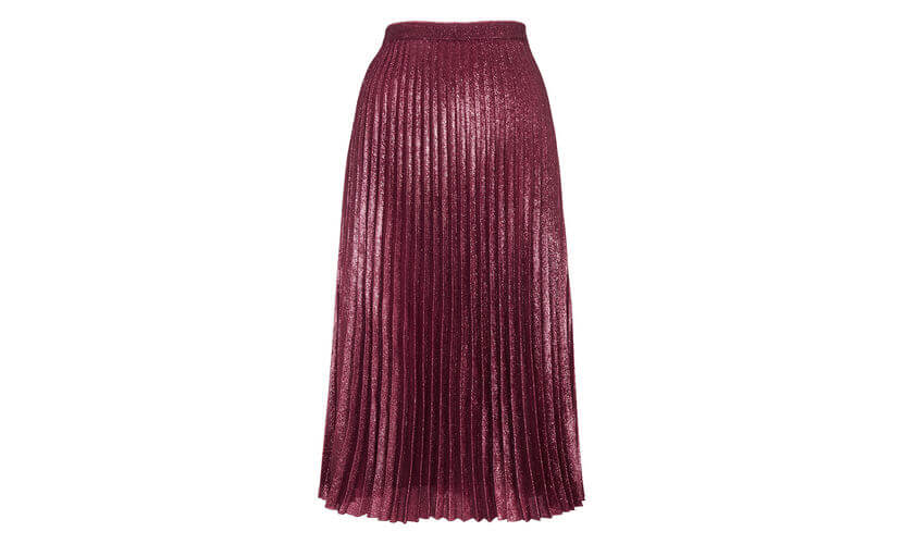 whistles-kitty-metallic-pleated-skirt-pink_medium_03