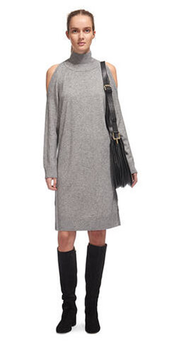 whistles-split-shoulder-knit-dress-grey-marl_medium_04